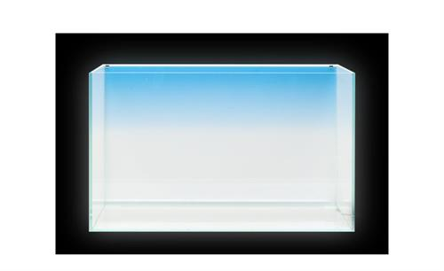 Aqua Design Amano (ADA) Light Screen 60 (W60xH36cm) C-Plug