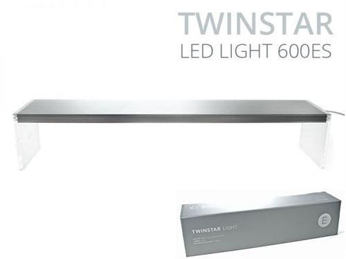 Twinstar - LED Light - 600E