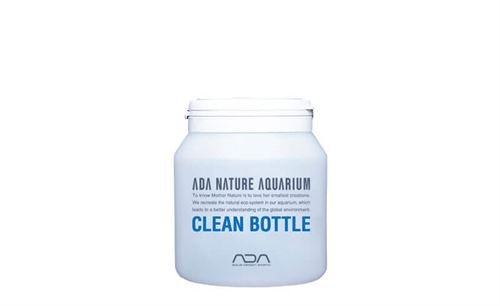 Aqua Design Amano (ADA) Clean Bottle