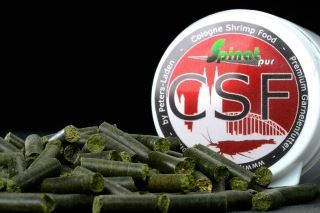 CSF Spinat Pur 25g