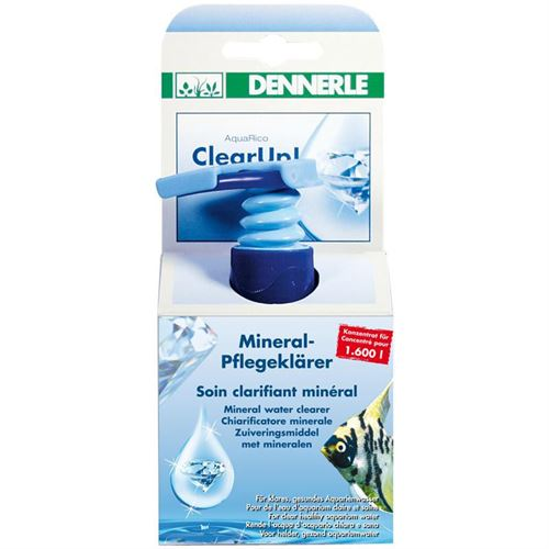 Dennerle ClearUp! 50 ml