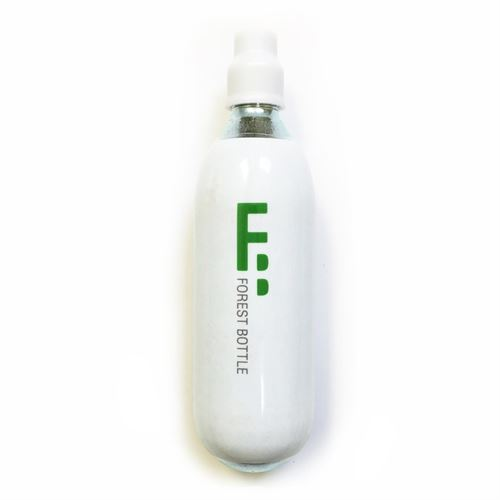 Aqua Design Amano (ADA) CO2 Forest Bottle, 74g