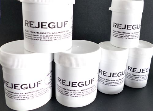 Rejeguf Boost 35g