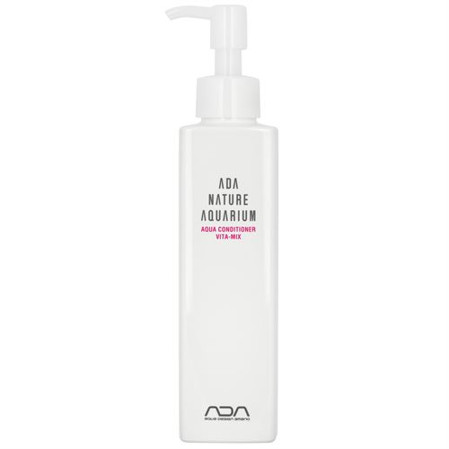 Aqua Design Amano (ADA) Aqua Conditioner Soft Water 200 ml