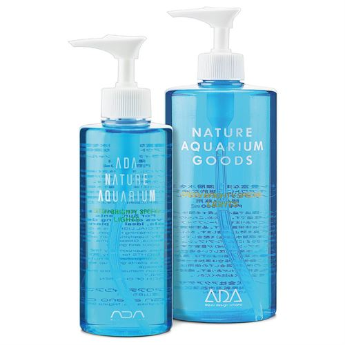 Aqua Design Amano (ADA) Special LIGHTS (500 ml)