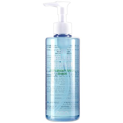 Aqua Design Amano (ADA) Special SHADE (250 ml)