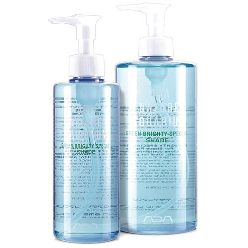 Aqua Design Amano (ADA) Special SHADE (500 ml)