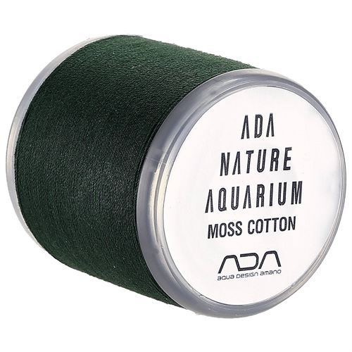 Aqua Design Amano (ADA) Moss Cotton