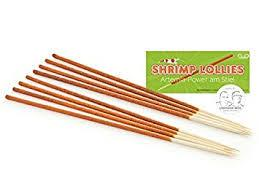 Shrimp Lollies Artemia-Power (8 stk)