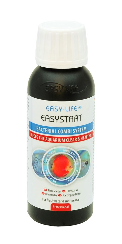Easy Life EasyStart, 100 ml